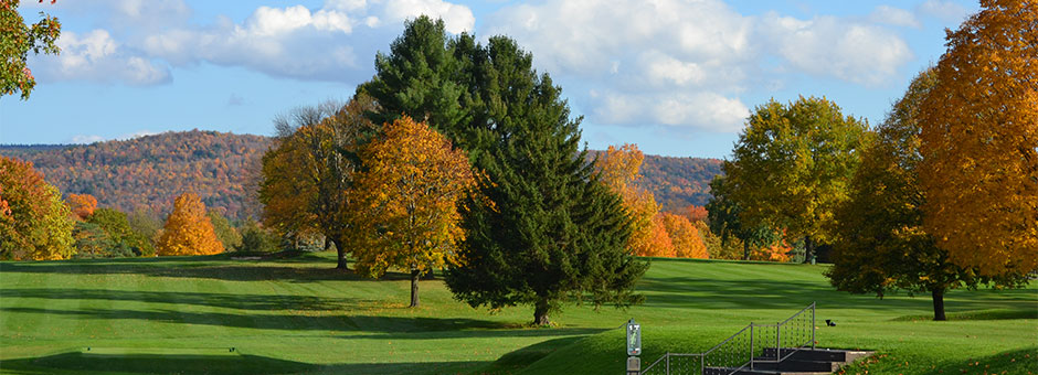 golfcourse_fall